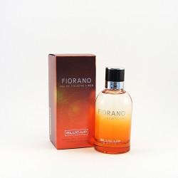 Fiorano - woda toaletowa