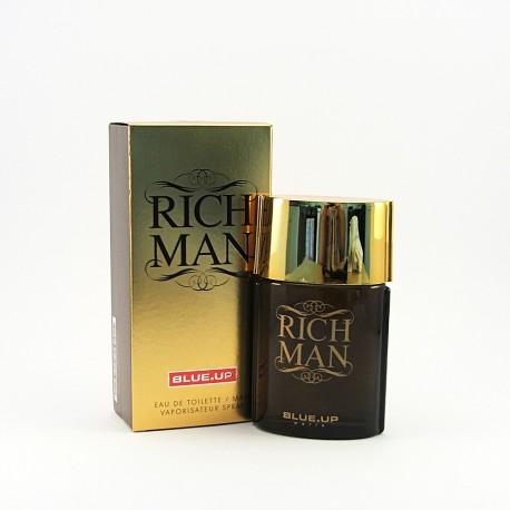 Rich Man - woda toaletowa
