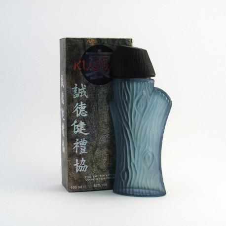 Kuguru - woda toaletowa