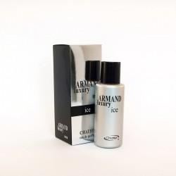 Armand Luxury - woda odświeżająco-pielęgnacyjna