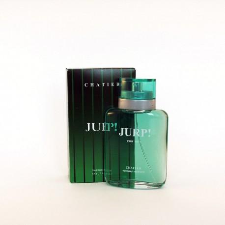 Jurp! - woda odświeżająco-pielęgnacyjna