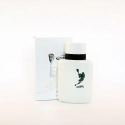 XL.2012 pure Homme - woda odświeżająco-pielęgnacyjna