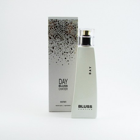 Day Bluss Chatler - woda odświeżająco-pielęgnacyjna