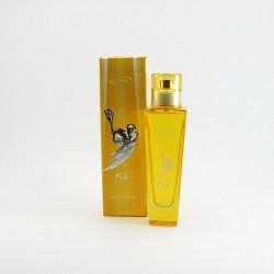 PLL Yellow - woda odświeżająco-pielęgnacyjna