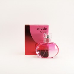 Phobia Chatler - woda odświeżająco-pielęgnacyjna