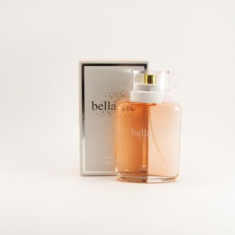 Bella Che - woda odświeżająco-pielęgnacyjna