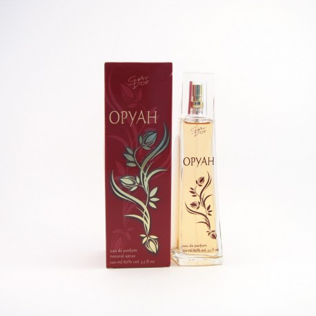 Opyah - woda perfumowana