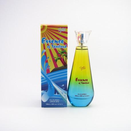 Essence of Thailand - woda perfumowana
