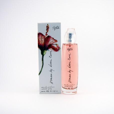 Woman by Keen Zone - woda perfumowana