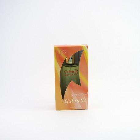Gabrielle Temporal - woda perfumowana