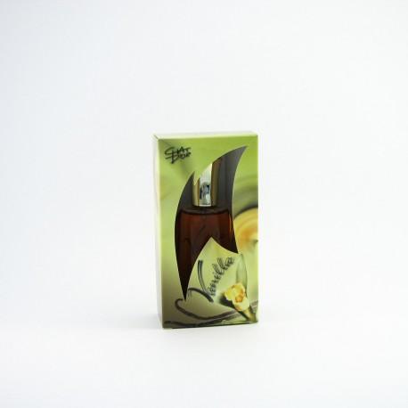 Vanilla - woda perfumowana