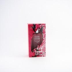 Noemi Caramell Falrys Water - woda perfumowana