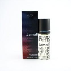 Jamall - woda toaletowa