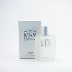 Acqua Men Chat Dor Paris - woda toaletowa