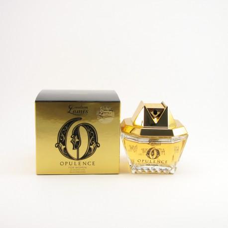 Opulence - woda perfumowana