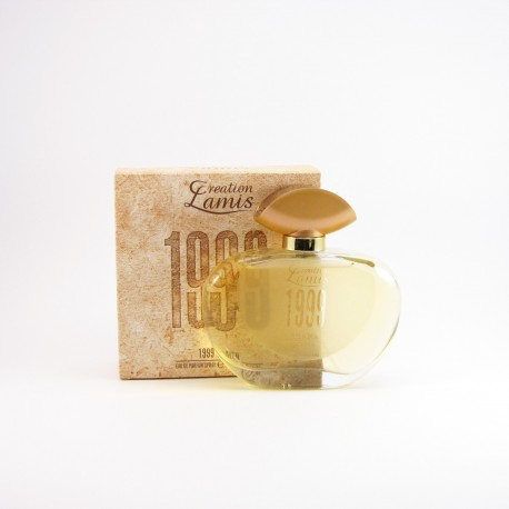 1999 Woman - woda perfumowana