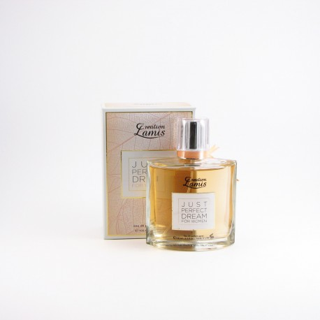 Just Perfect Dream - woda perfumowana