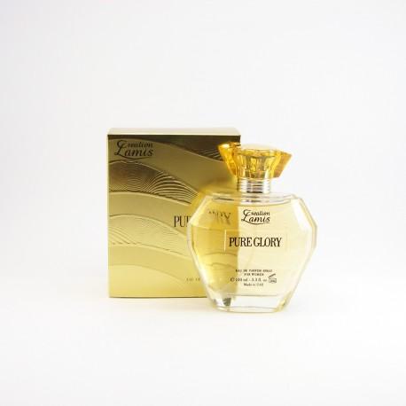 Pure Glory - woda perfumowana
