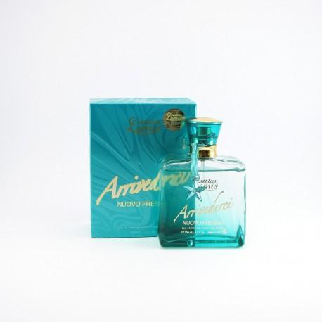 Arrivederci Nuovo Fresco - woda perfumowana
