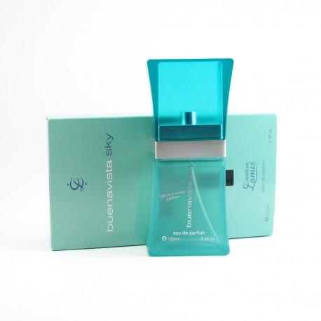 Buenavista Sky - woda perfumowana