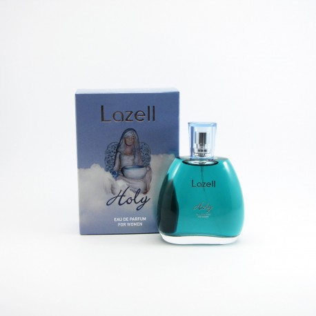 Lazell Holy - woda perfumowana