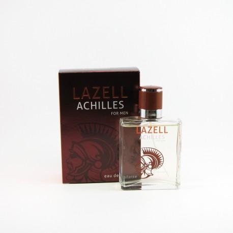 Lazell Achilles - woda toaletowa