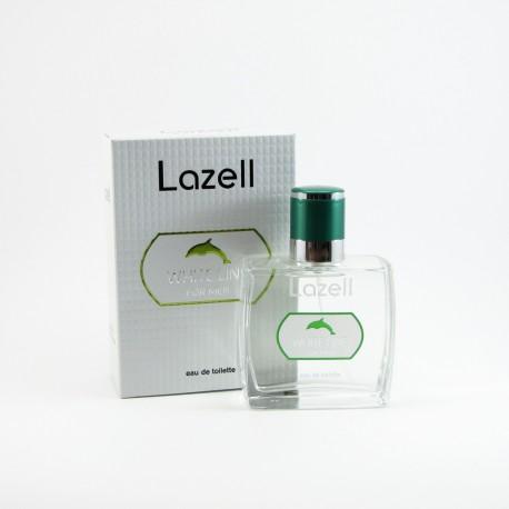 Lazell White Line - woda toaletowa