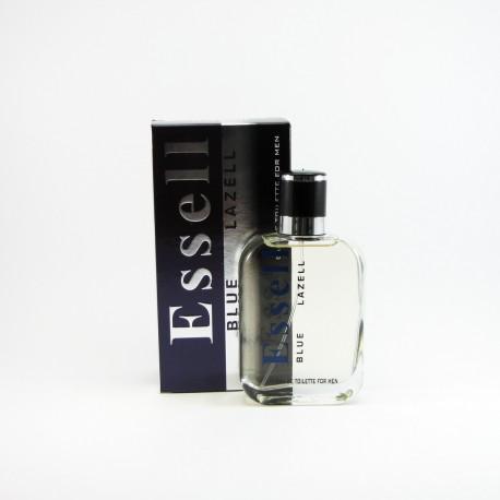 Lazell Essell Blue - woda toaletowa