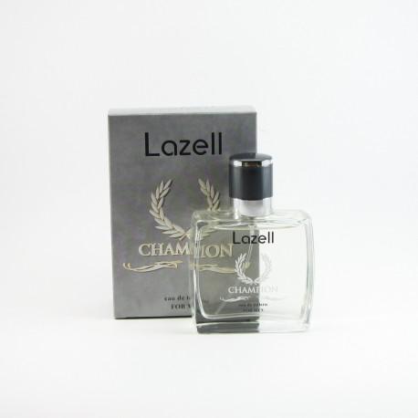 Lazell Champion - woda toaletowa