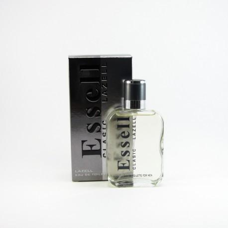 Lazell Essell Clasic - woda toaletowa