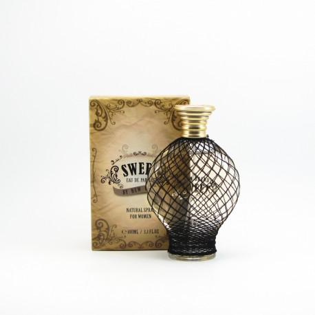 Sweet - woda perfumowana