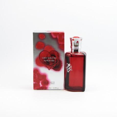 New Brand Forever - woda perfumowana