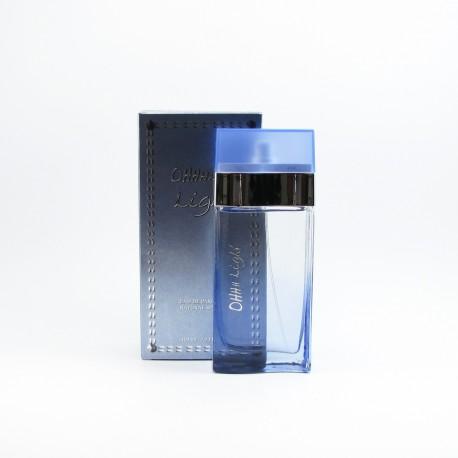 New Brand Blue Sky - woda perfumowana