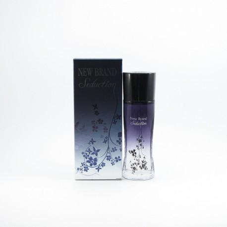 New Brand Seduction - woda perfumowana