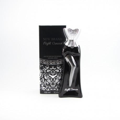 New Brand Night Cancan - woda perfumowana