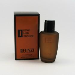 Men Bronze - woda perfumowana