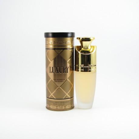New Brand Luxury - woda perfumowana