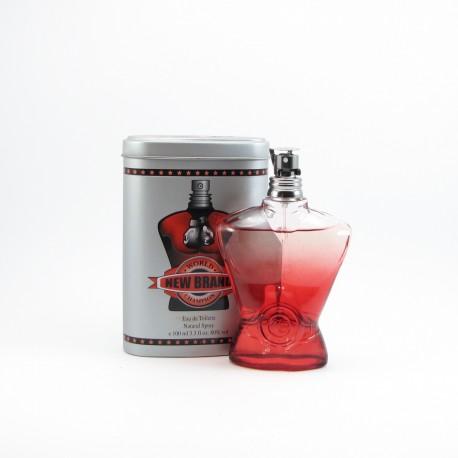 New Brand Luxury - woda toaletowa