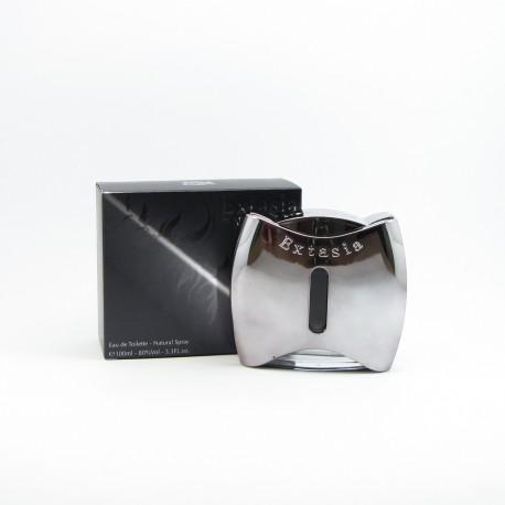 New Brand Extasia - woda toaletowa