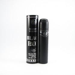 Diamond Parfums Black Box - woda toaletowa