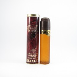Diamond Parfums XXL - woda toaletowa