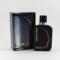 Puerto Rico Homme - woda perfumowana
