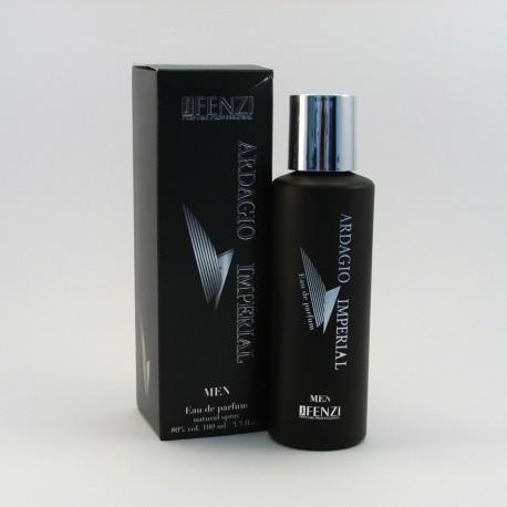 Ardagio Imperial - woda perfumowana