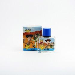 Toy Story - woda toaletowa