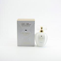 La Rive Pearl - woda perfumowana