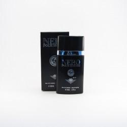 Nero pour Homme - woda toaletowa