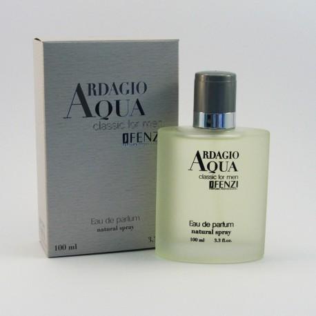 Ardagio Aqua Classic - woda perfumowana