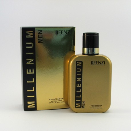 Millenium - woda perfumowana