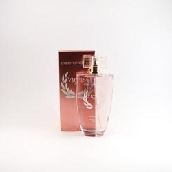 Victis - woda perfumowana