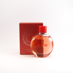 Red Boston - woda perfumowana
